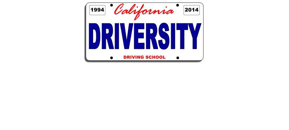 Http Www Driversity Com Driversity Driving School Driver Ed