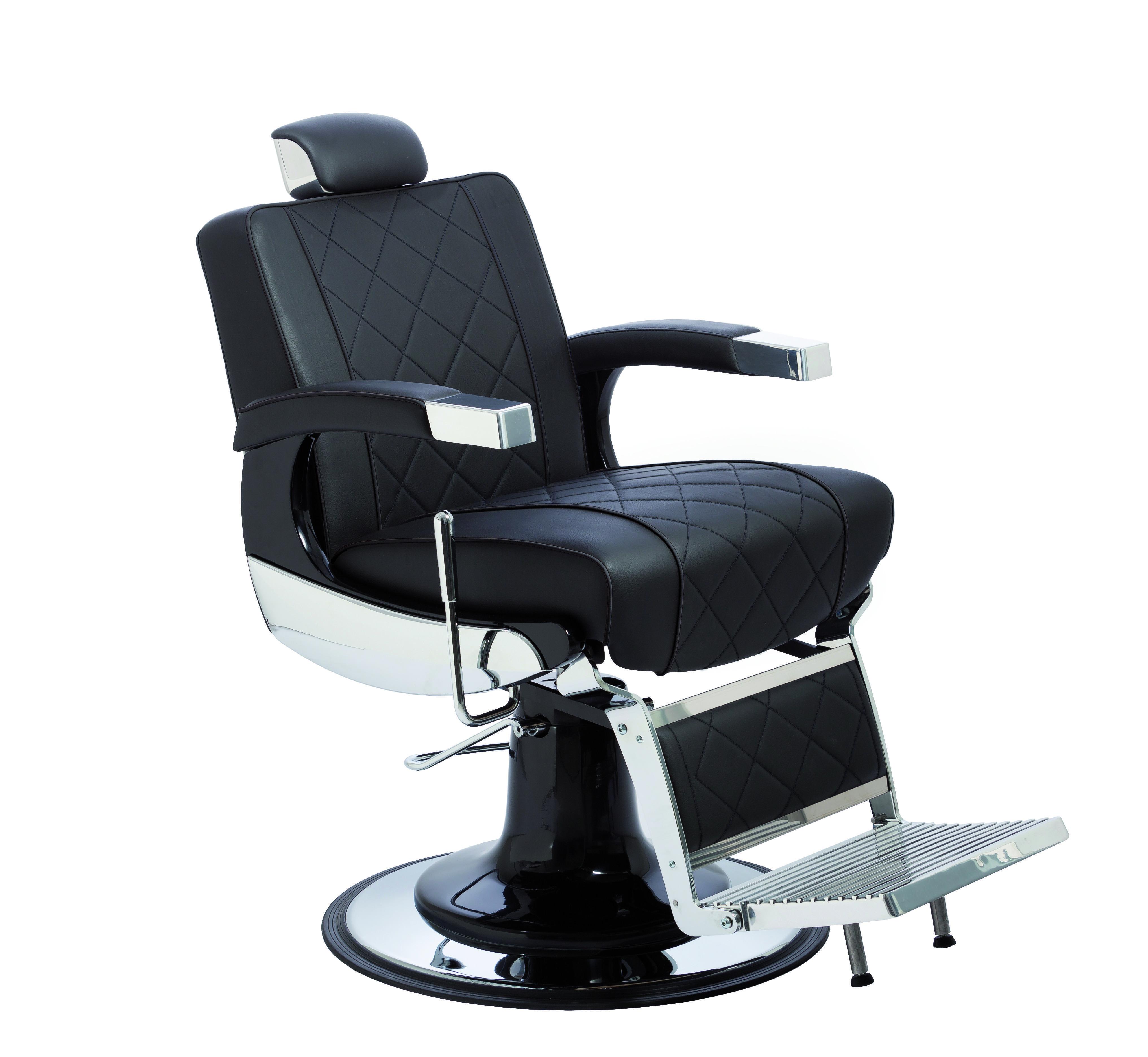 Grau Salon Stuhle Modern Salon Stuhle Barbing Salon Ausrustung Antik Friseur Stuhle Zum Verkauf Friseur Stuhl 2 Hand Stuhle Barber Chair Chair Decor