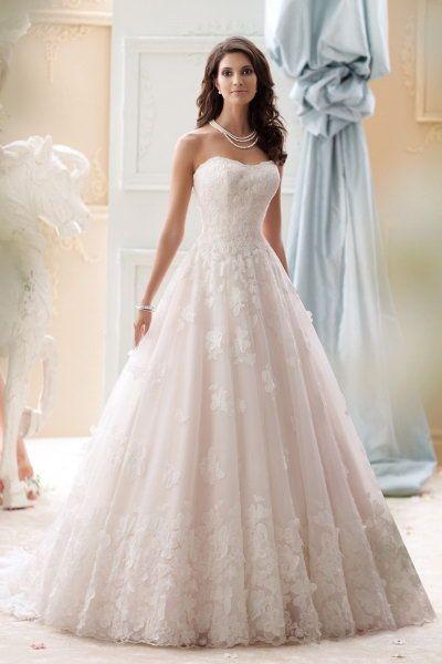 David Tutera Wedding Dresses Adalynn At Best Bridal Prices Online Wedding Dress Mon Cheri Wedding Dresses Wedding Dresses