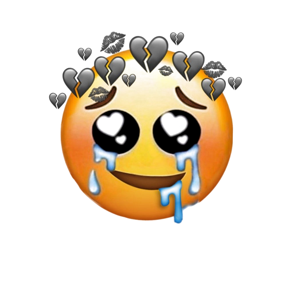 Pin By Alexandre De La Cruz On Achtergrond In 2020 Emoji Wallpaper Cute Emoji Wallpaper Emoji Wallpaper Iphone