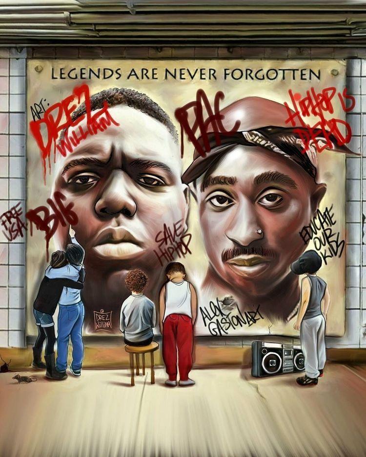 Pin By Megamind12 On Hip Hop Hip Hop Artwork Hip Hop Art Hip Hop Poster
