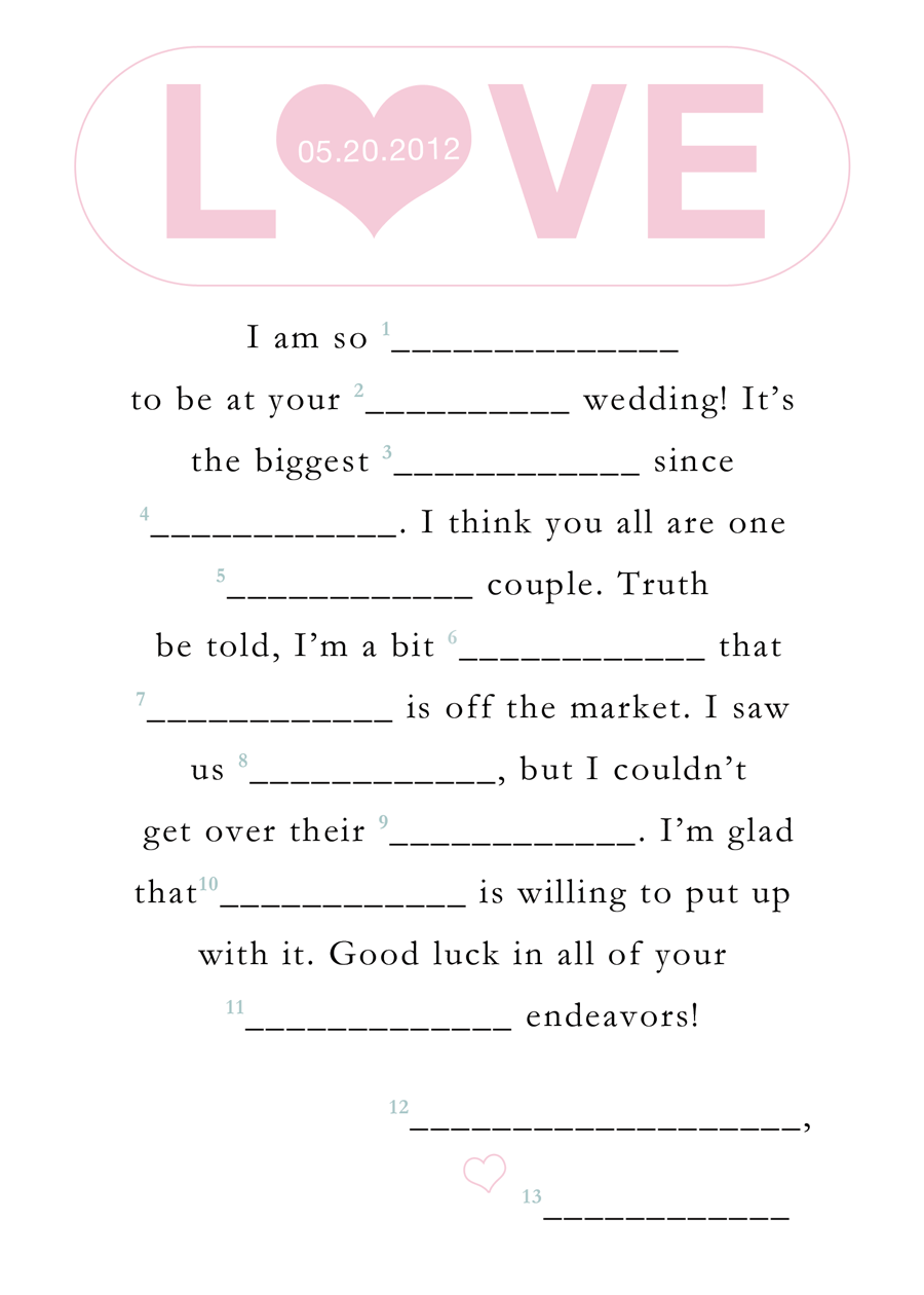 This DIY Wedding Guest Libs Will Be Sure To Keep Your Guests  1ff63d42f918bd076947540cd1eedc14 103723597647051969. Printable Wedding  Guest List Spreadsheet  Printable Wedding Guest List Spreadsheet