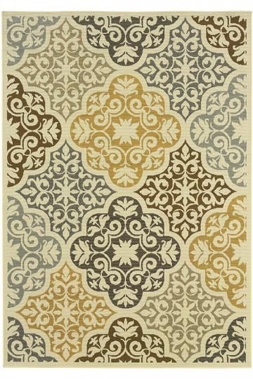sumba area rug home decorators collection - Home Decorators Outdoor Rugs