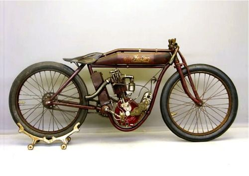 Board Track Racer Most Beautiful Kind Of Moto There Is Indian