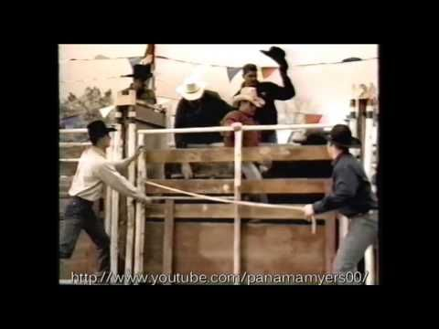 Baby Ruth Bull Riding Commercial 1996 - YouTube (With ...