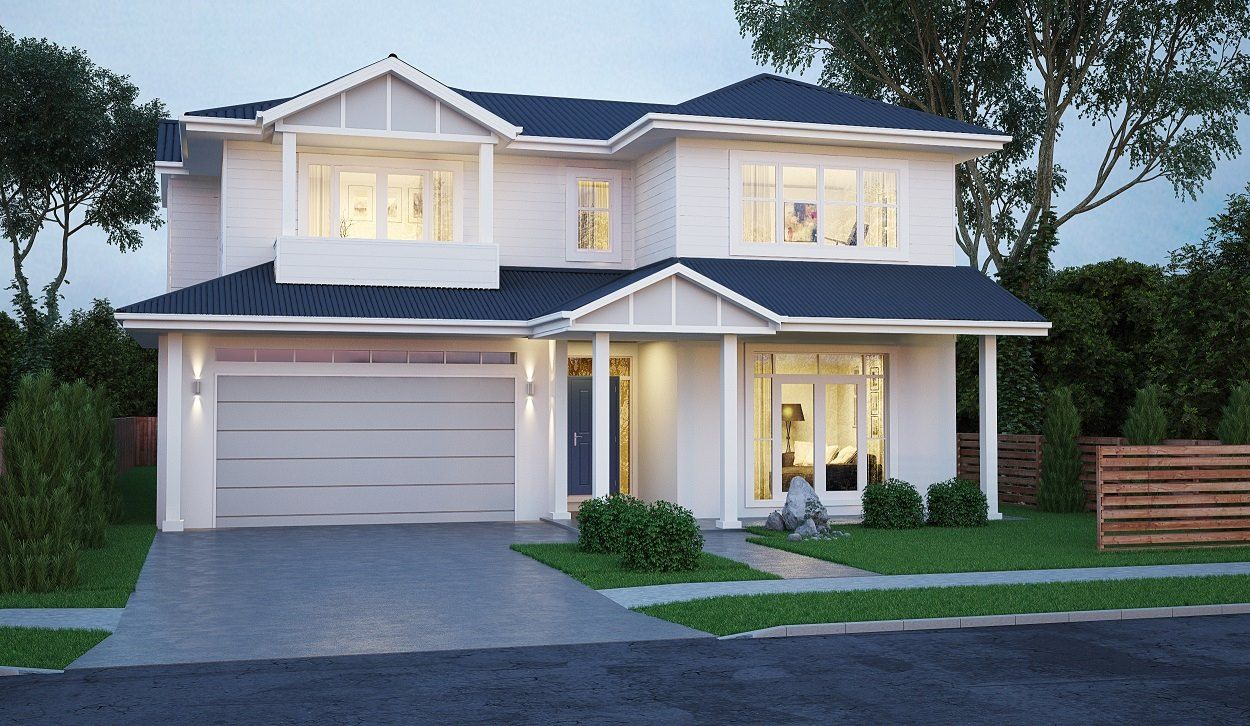 exterior inspiration south coast drafting hamptons style home