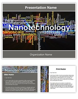 Make great looking powerpoint presentation with our nanotechnology make great looking powerpoint presentation with our nanotechnology free powerpoint template download nanotechnology free toneelgroepblik