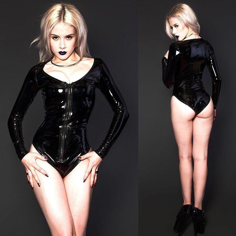 Britney paris upskirt