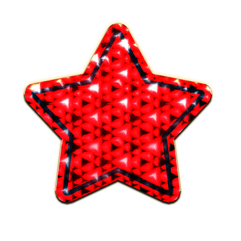 Free Download 3d Star Png Red Color Transparent Background Image Yellow Star Png Vector This Is Vector Amazi 3d Star Transparent Background Background Images