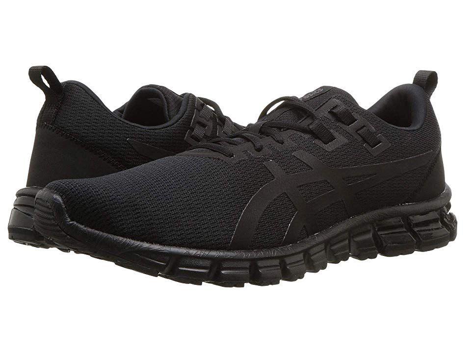 ASICS GEL Quantum 90 Men's Running Shoes BlackBlack in 2019