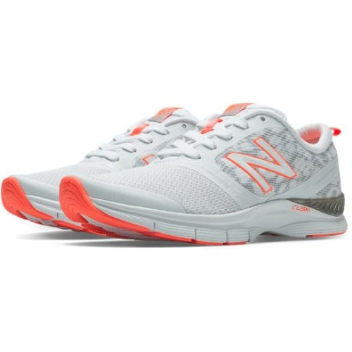 New Balance 711 Heathered Womens Cross Training Shoes Wx711wh