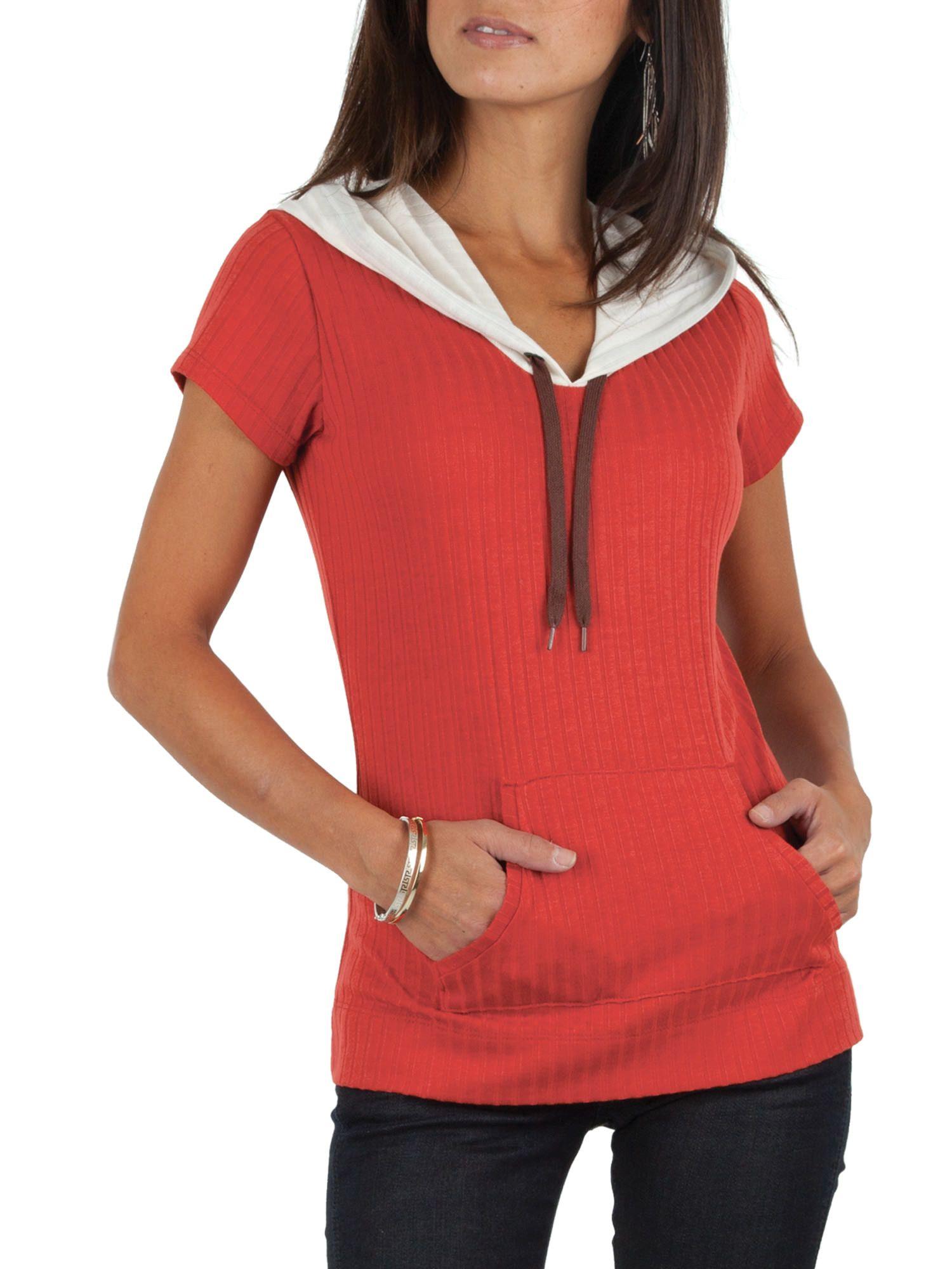Nursing and regular tees and tunics sewing patterns and patterns nursing and regular tees and tunics jeuxipadfo Choice Image