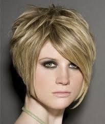 Frisuren fur feine haare und ovales gesicht