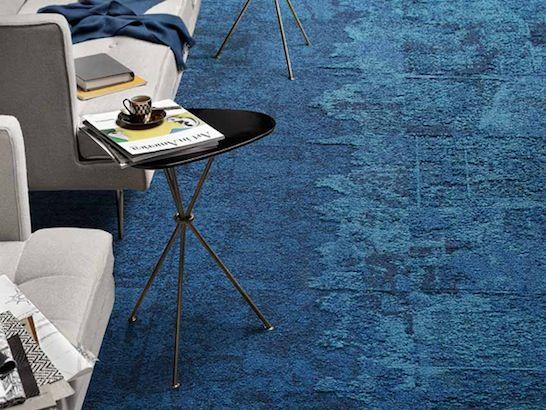 Modern Modular Contract Trend 3rings Carpet Tiles Modular Carpet Tiles Carpet Design