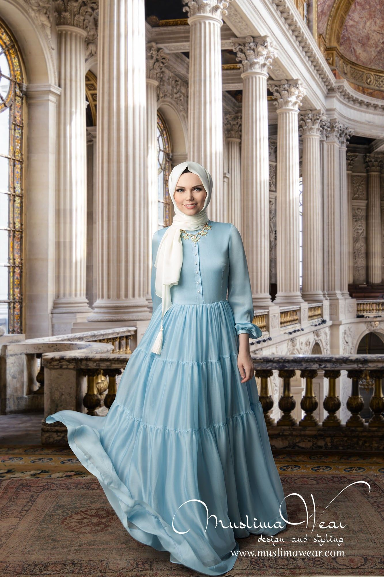 Mg kıyafet pinterest long sleeve maxi niqab and fasion