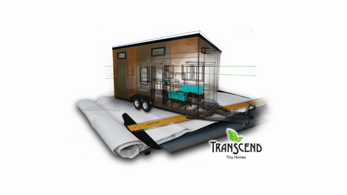 Ever wonder how a composite home is built by Transcend Tiny Homes? #tinyhomes https://transcendtinyhomes.com/pages/composites-ultra-low-energy-tiny-homes-built-like-yachts https://video.buffer.com/v/584ad653be54ccd0151b6fa9