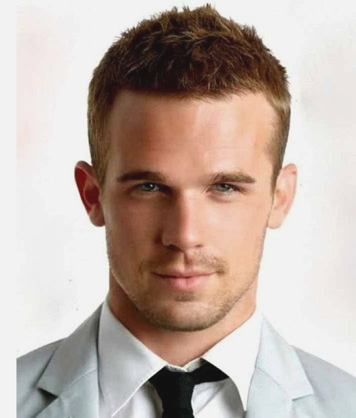 Outstanding High And Tight Hairstyles For Men Hairstyle Inspiration Daily Dogsangcom