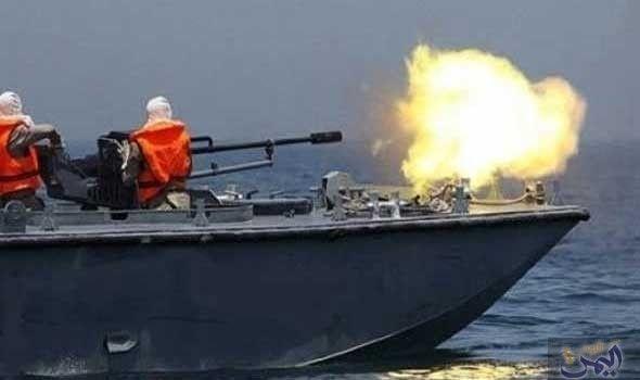 زوارق الاحتلال الصهيونية تجدد إطلاقها النار تجاه الصيادين في بحر السودانية Boat Vehicles