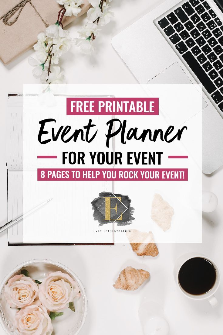 Event planning event marketing event sponsorship courses event download your free guide to creating a blueprint to your next vip coaching mastermind malvernweather Images
