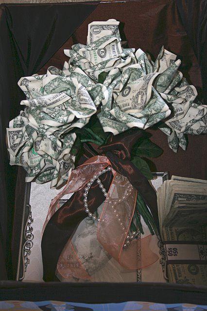 Wedding Gift Money Amount 035 - Wedding Gift Money Amount