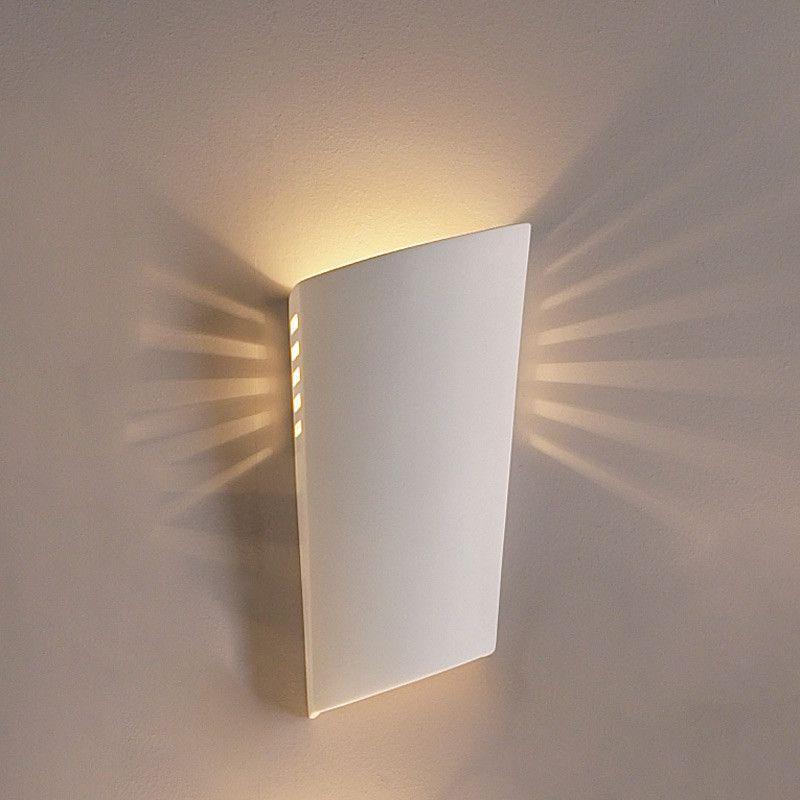 7 5 Side Light Burst Contemporary Sconce Contemporary Sconces Contemporary Wall Lights Contemporary Wall Sconces