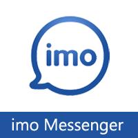 تحميل برنامج الايمو Imo للموبايل الاندرويد وللكمبيوتر مكالمات مجانية Download Imo Imo Messenger Android Computer Imo