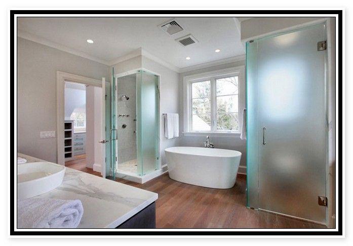 Master Bathroom Floor Plans 10x12 Bathroom Design Home Design