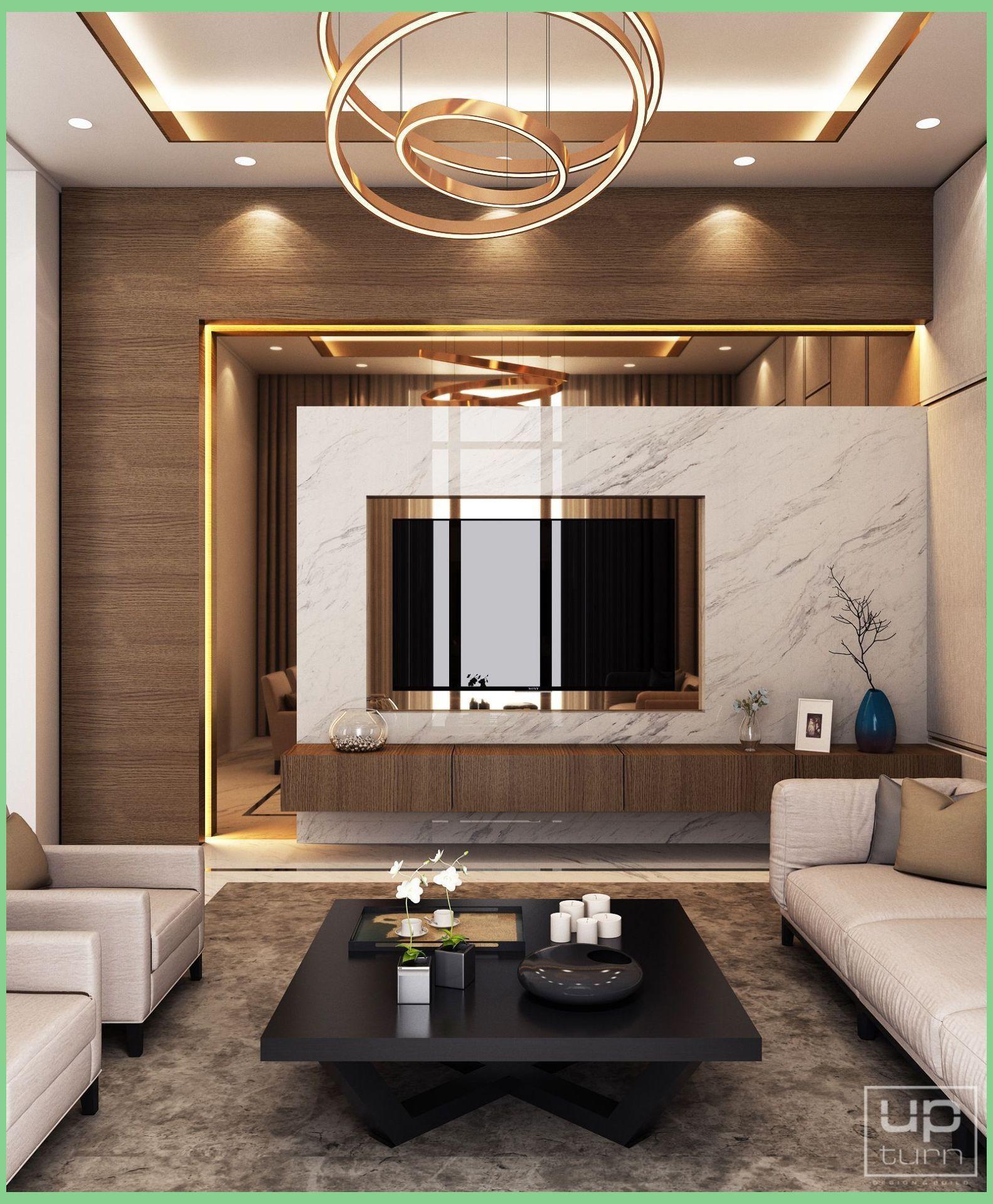 Luxury Home Renovation Ideas In Budget Dyi Home Renovations Living Room Design Modern Living Room Tv Unit Designs Luxury Interior Design