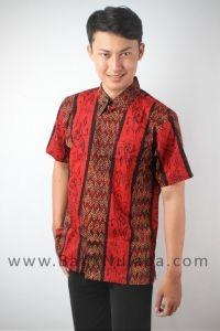 Hubungi 0812 8110 6669 Batik Nulaba Toko Batik Wonosobo Model