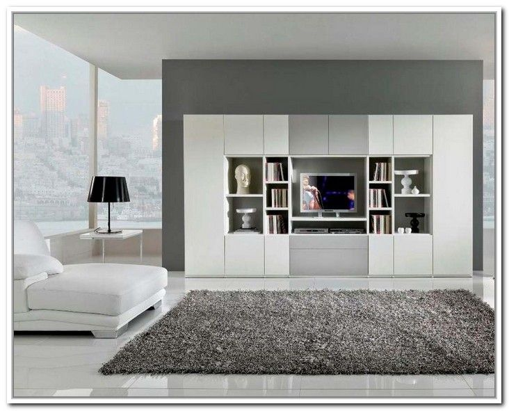 Living Room Storage Ikea Living Room Cabinets With Doorsawesome Stunning Ikea Storage Living Room Decorating Inspiration