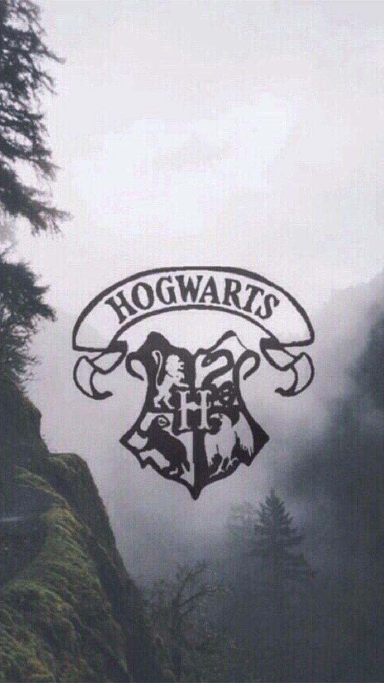 Beautiful Wallpaper Harry Potter Iphone 7 - 1ff73ba4d88f893395da60aaf071c5e1  Snapshot_107866.jpg