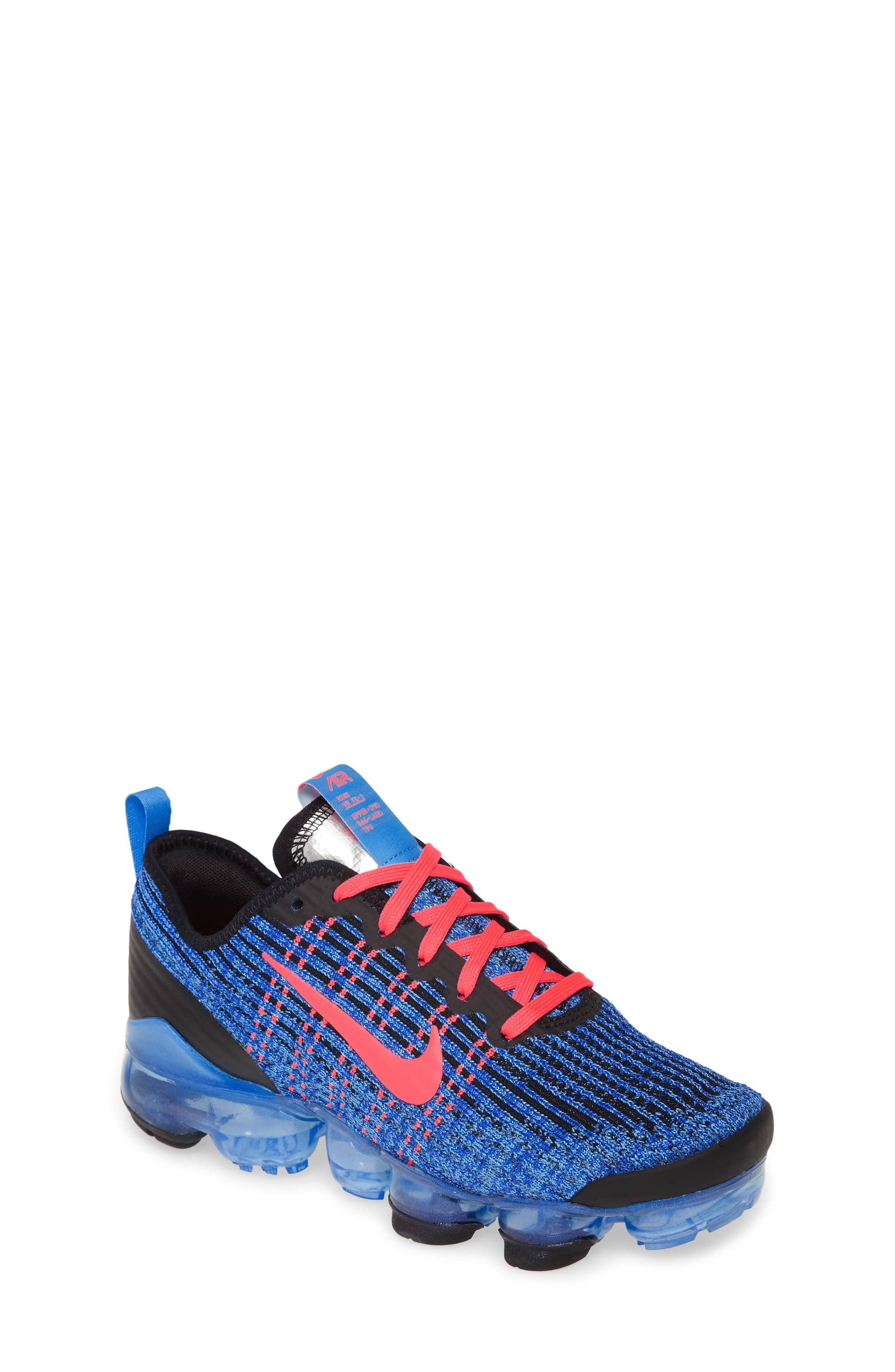 Nike Air Max 720 Utility (black multicolor) | 43einhalb Sneaker Store