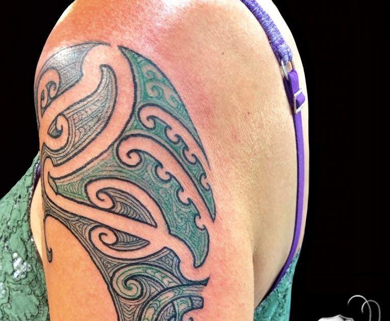 Gambar Tato Paling Keren Di Kaki Maori Tattoo Gallery Download Gambar Ide Gambar Tato Keren Di Kaki Terbaik Gambar Co Id Ragam De Tato Tato Suku Gambar Tato
