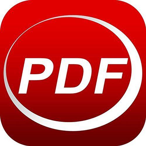 PDF Reader Premium PDF to Word, File Viewer, Manager