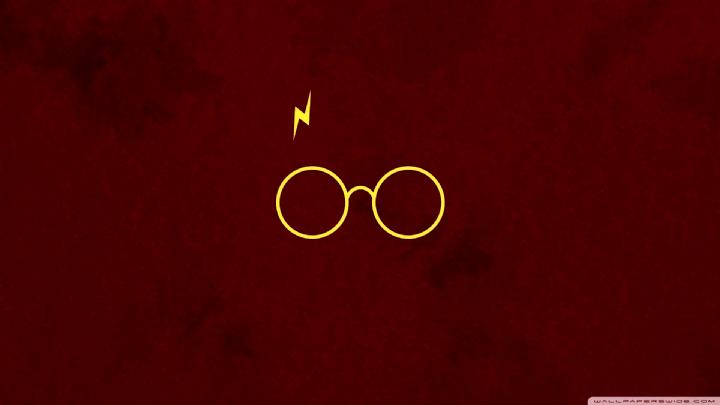 Hd Wallpaper Hd Wallpaper In 2020 Desktop Wallpaper Harry Potter Laptop Wallpaper Desktop Wallpapers Harry Potter Background