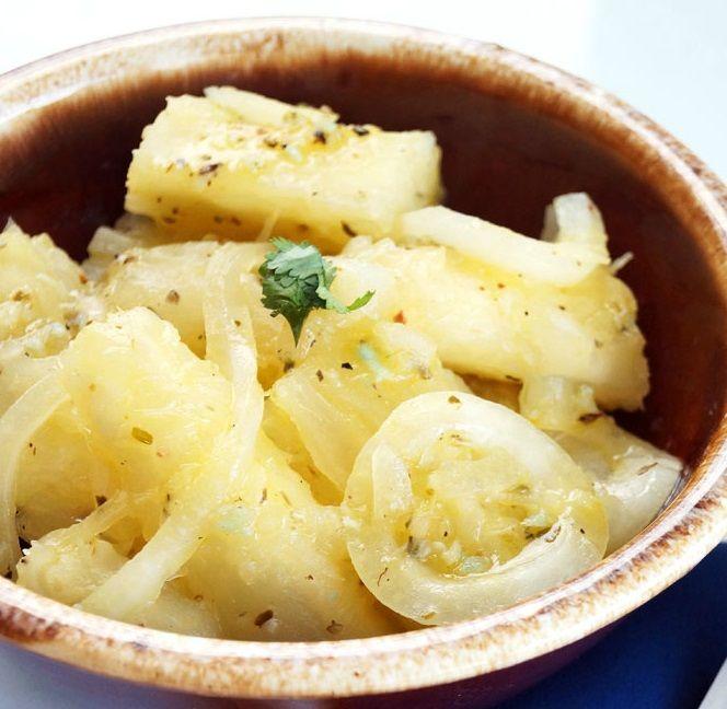 El boricua food blog by ivonne figueroa nanas cooking corner el boricua food blog by ivonne figueroa forumfinder Images