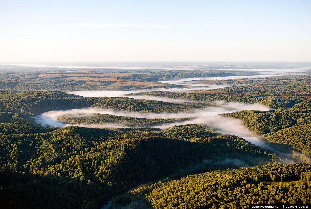 способна фото природа новосибирской области свою очередь, основная
