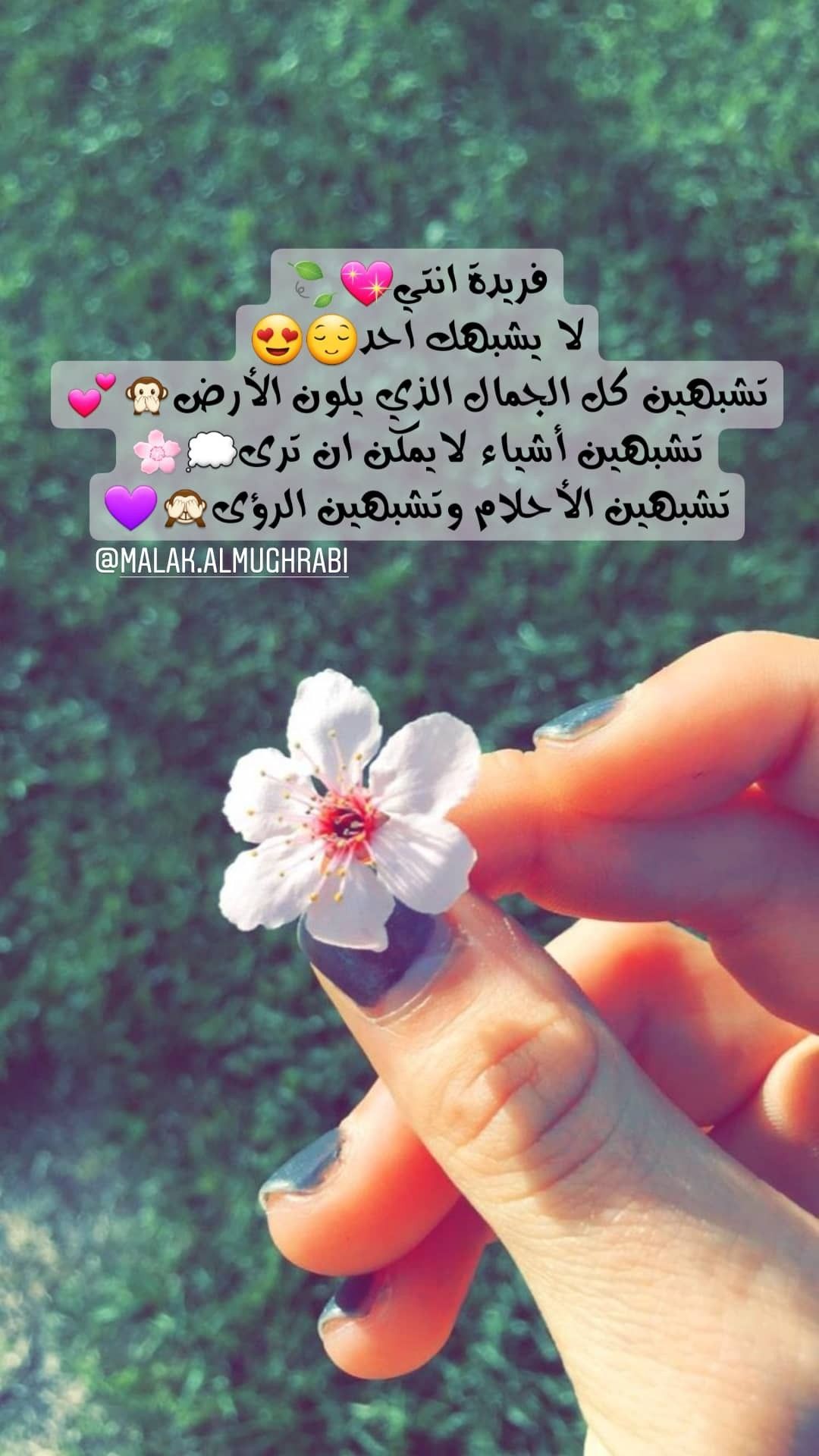 Pin by hadeel m on عبارات رياضه (With images) Arabic