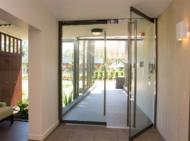 Pin by michael crosby on 3633 indiana street hoa pinterest glass doors glass walls shop windows sliding door shop fronts entrance indiana commercial planetlyrics Images