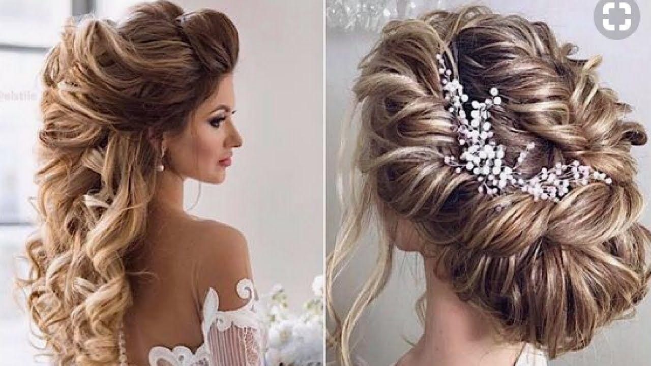 Simple hairstyle for girls simple u easy diy hairstyles