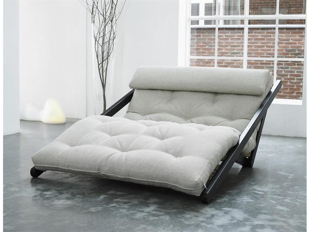 Futon Gestell sofa karup futon sofa jazz karup medium size of