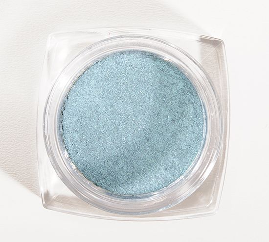 LOreal Dive Right In 24HR Infallible Eyeshadow