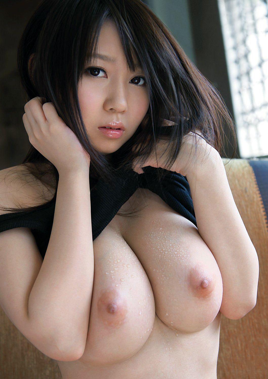 photo : tumbex - behinds57.tumblr : #asian | art | pinterest