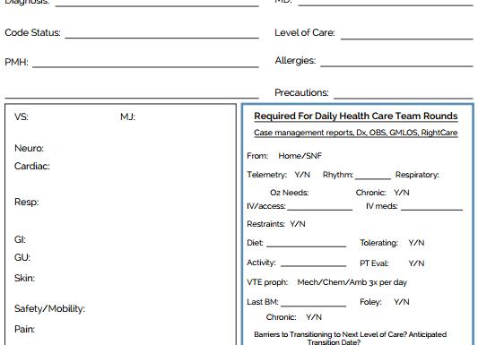 the ultimate nursing brain sheet database 33 nurse report sheet