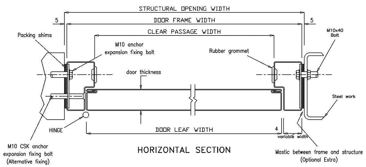 door jamb detail plan. Image Result For Door Frame Drawing Jamb Detail Plan
