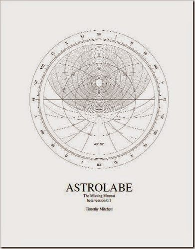 Astrolabe the Missing Manual