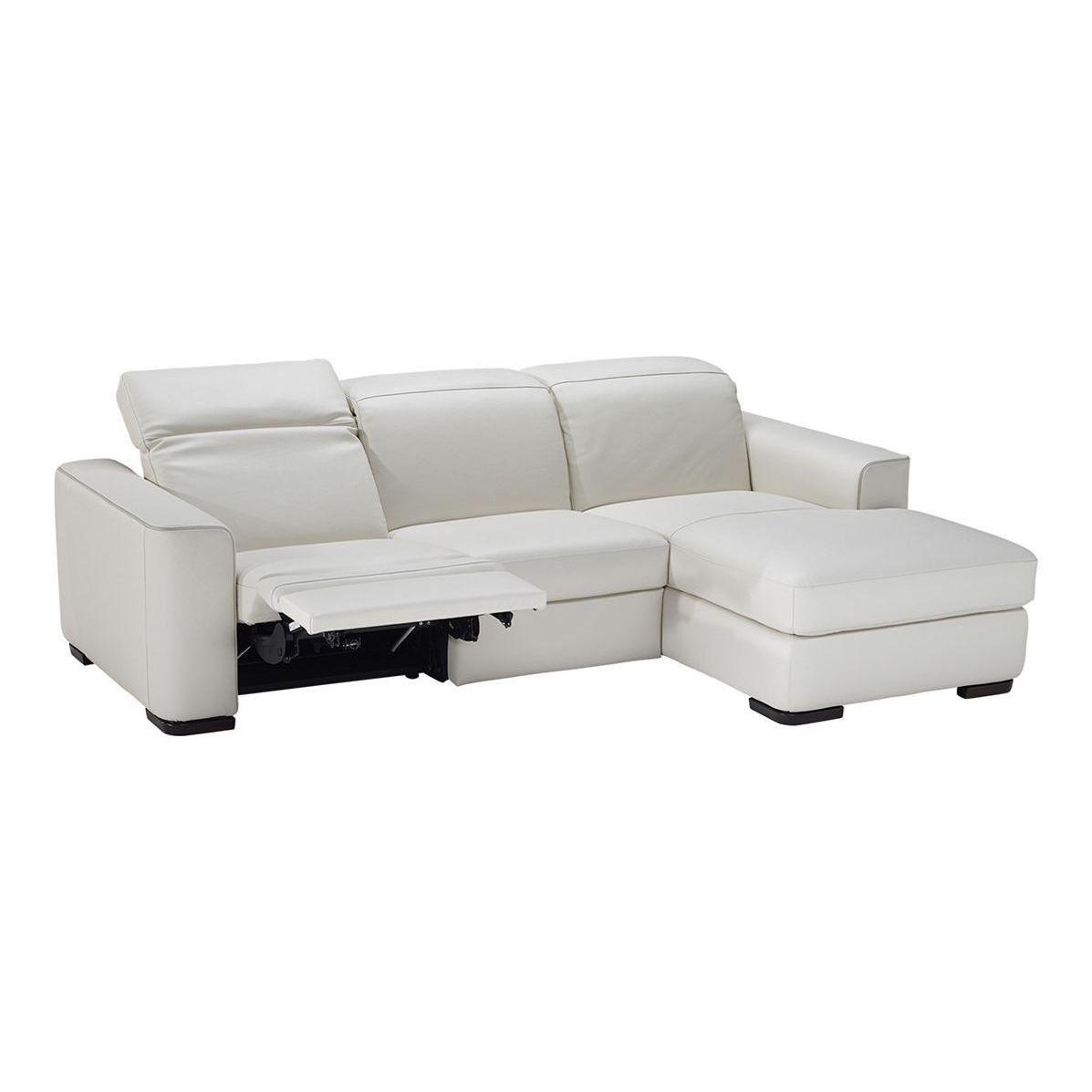 Sofa En Ingles Versatile Sofa Hip Furniture Sofa Italia
