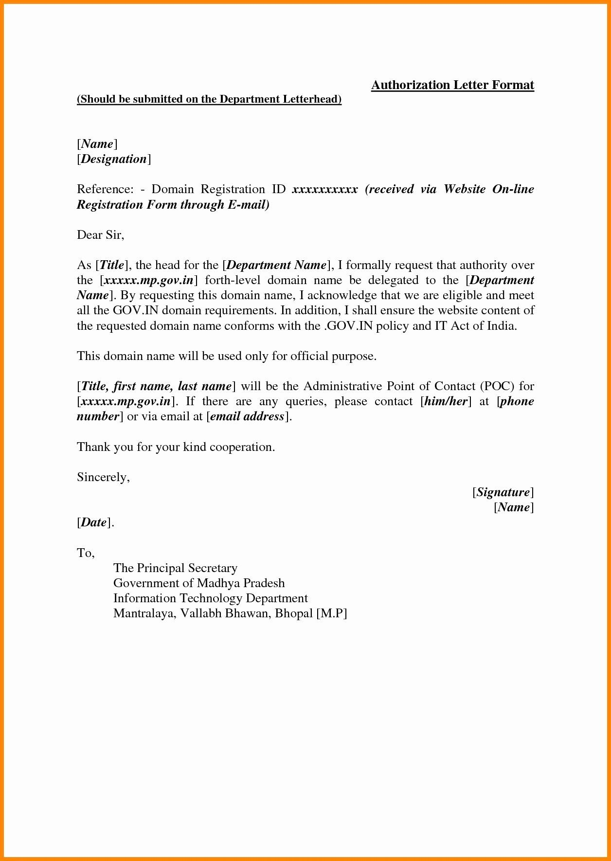20 Letter Of Unemployment Sample Dannybarrantes Template In 2021 Lettering Business Letter Template Letter Sample Proof of unemployment letter sample