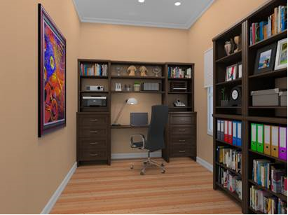 Have You Used Our Design Tool At Www Closetmaid Com Homedepot