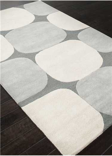 An urban contemporary styled rug collection that updates your living area with bold patterns.  Ranging from soft neutrals to strong colors these rugs could live in any home.